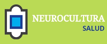 Clínica Neurocultura